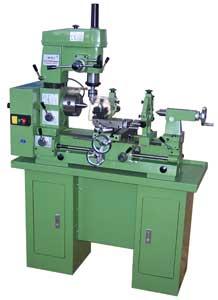 Torni per lavorare il ferro ed i metalli damatomacchine for Damato macchine utensili