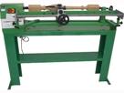 Torni per legno damatomacchine for Copiatore per tornio legno autocostruito