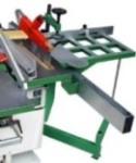 Macchine per legno dm italia for Damato macchine utensili