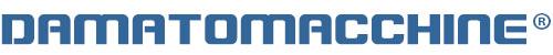 Logo Damatomacchine