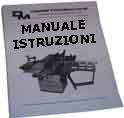 Servizi per chi lavora il legno dm italia srl for Damato macchine utensili