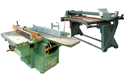 Woodworking Machines Tools Damatomacchine