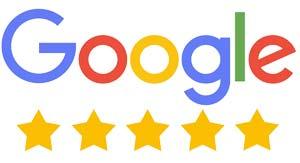 Citiți feedback-ul pe care clienții damatomacchine l-au lăsat pe Google