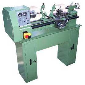 Tornio per metalli bv20l1 dm italia for Tornio da banco per metalli usato